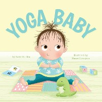 Cover Yoga Baby