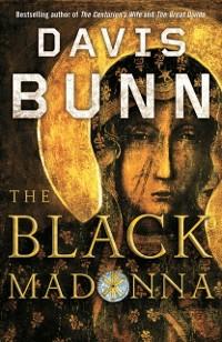 Cover Black Madonna