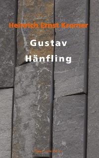 Cover Gustav Hänfling
