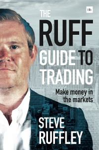 Cover The Ruff Guide to Trading