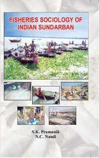 Cover Fisheries Sociology Of Indian Sundarban