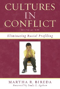 Cover Cultures in Conflict