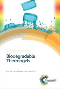 Cover Biodegradable Thermogels
