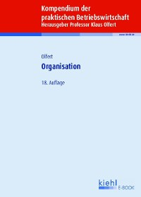 Cover Organisation