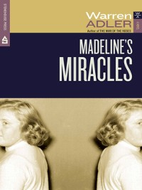 Cover Madeline's Miracles
