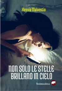 Cover Non solo le stelle brillano in cielo