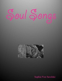 Cover Soul Songs