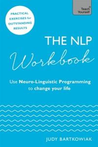 Cover NLP Workbook