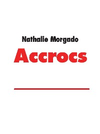 Cover Accrocs