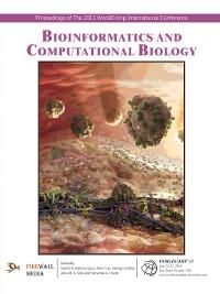Cover Conference on Bioinformatics & Computational Biology (Biocomp_2013)