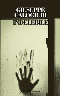 Cover Indelebile