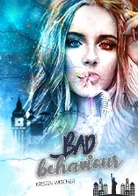Cover Bad Behaviour