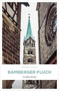 Cover Bamberger Fluch