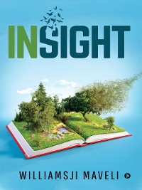 Cover INSIGHT