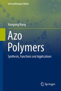 Cover Azo Polymers
