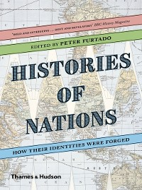 Cover Histories of Nations