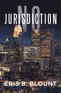 Cover No Jurisdiction