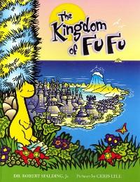 Cover The Kingdom of Fu Fu