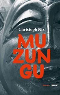 Cover Muzungu