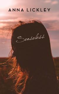 Cover Senseless