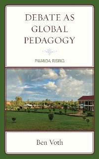 Cover Debate as Global Pedagogy