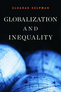 Cover Globalization and Inequality