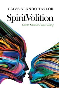 Cover Spiritvolition