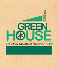 Cover Green House