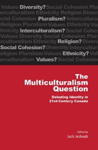 Cover Multiculturalism Question