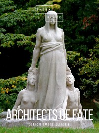 Cover Architects of Fate