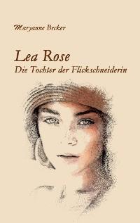 Cover Lea Rose