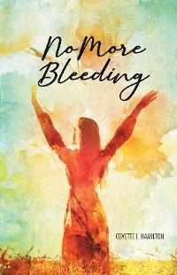 Cover No More Bleeding