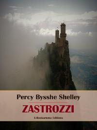 Cover Zastrozzi