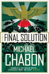 Cover Final Solution
