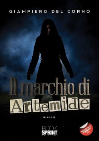 Cover Il marchio di Artemide