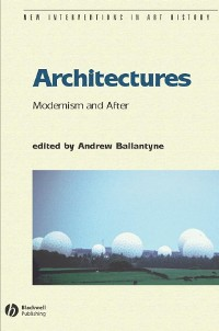 Cover Architectures