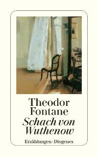 Cover Schach von Wuthenow