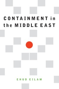 Cover Containment in the Middle East