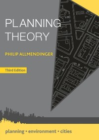 Cover Planning Theory