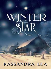 Cover Winter Star