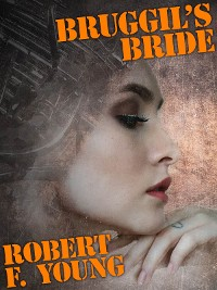 Cover Bruggil's Bride