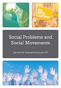 Cover Social Problems and Social Movements