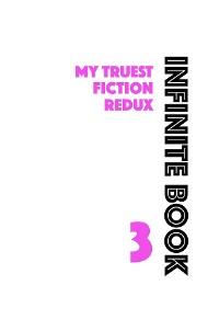 Cover Infinite Book 3