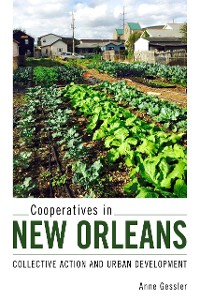 Cover Cooperatives in New Orleans