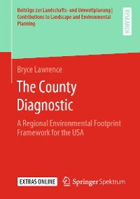 Cover The County Diagnostic