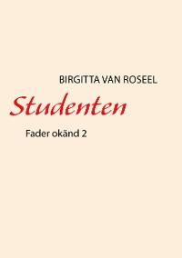 Cover Studenten