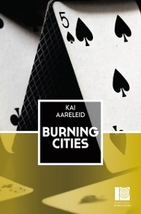 Cover Burning Cities