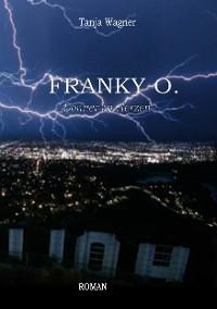Cover Franky O.