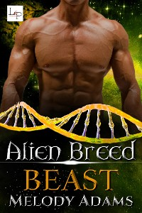Cover Beast