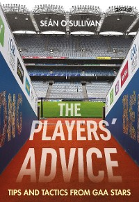 Cover The Players' Advice